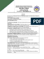 Revised Unit Plan 2017 (2)