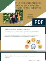 Presentacion Multimedia Gbi