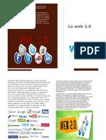 marcos web 2.0