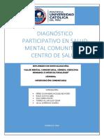 Informe Final Dx Participativo