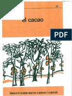MEJORES CULTIVOS FAO 22