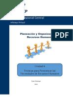 Guia Unidad 4 Planeacion RRHH.pdf