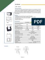 LT-C12G801W Datasheet En