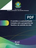 Estudo_-_Suicidio_e_automutilação_revisado___08_04_19_____14_41