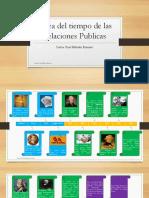 vdocuments.mx_linea-del-tiempo-de-las-relaciones-publicas.pdf