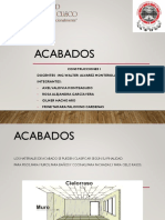 ACABADOS FINAL.pptx