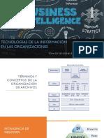 4 - Toma de Decisiones e Inteligencia de Negocios 19-2 (2)