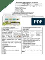 evaluacion_1_metodo_cientifico_7°1