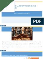 6 - Ética y Derechos de Autor 19-2