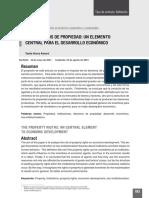 LOS_DERECHOS_DE_PROPIEDAD_UN_ELEMENTO_CENTRAL_PARA obj 1.pdf