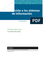 Introduction to Information Systems_Parte2