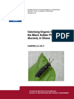 Valorising Organic Waste using Black Soldier Fly Larvae (Hermetia illucens), in Ghana.pdf