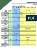 fluidos_MY2012.pdf