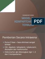 MODEL 3-KOMPARTEMEN.pptx