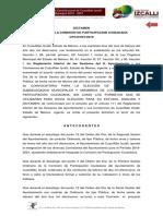 Convocatoria-integración-COPACI