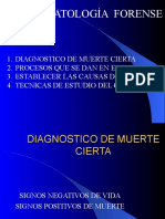 TANATOLOGIA FORENSE PP.ppt