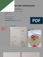CENTRALIDAD   AR.CA.pdf