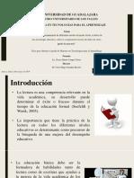 Presentación_tesisexamen