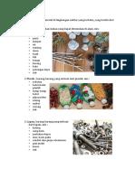 Komponen Loose Parts.pdf