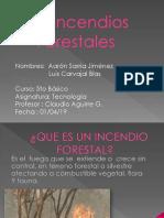 Incendios-Forestales_COMPLETADO.pptx