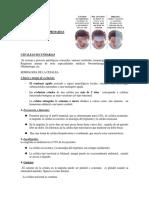 84980189-CEFALEA-semiologia.docx