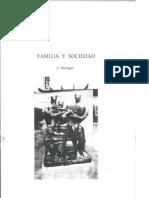 familia-y-sociedad 03 p 1 a 6.pdf