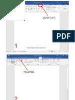 CÓMO CONVERTIR ARCHIVOS DE PDF A WORD SIN PROGRAMAS, SOLO USANDO WORD 2013 - 2018.pdf