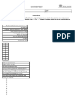 Prueba Valanti (1).pdf