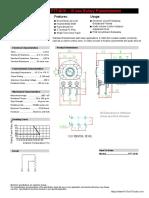 datasheet (13)