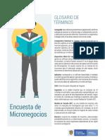 glosario_4dDANE.pdf