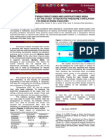 Galoa Proceedings Pibic 2015 38152 Comparison Betwe