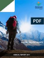 Annual Report 2017ddd