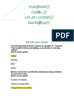LatestquizofSTA630.pdf