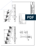 Cerco Perimetrico Layout1 (1)