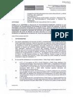 Resolución 592-2018-SCO-INDECOPI.pdf