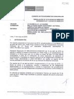 Resolución 592 2018 Indecopi