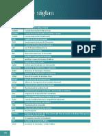 7 PDFsam Los Sistemas de Planificacion y Presupuesto de Corea y America Latina