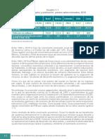 13 PDFsam Los Sistemas de Planificacion y Presupuesto de Corea y America Latina