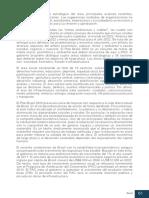 52 PDFsam Los Sistemas de Planificacion y Presupuesto de Corea y America Latina