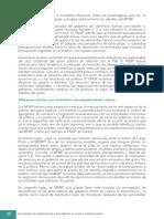 37 PDFsam Los Sistemas de Planificacion y Presupuesto de Corea y America Latina