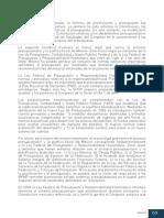 64 PDFsam Los Sistemas de Planificacion y Presupuesto de Corea y America Latina