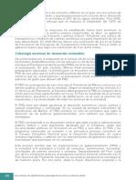67 PDFsam Los Sistemas de Planificacion y Presupuesto de Corea y America Latina