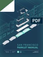 Parklet Manual 2018-FINAL Upload