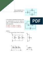 CAPACIDAD ELECTRICA.pdf