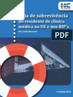 Guia Sobrevivência.pdf