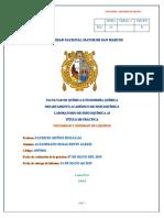 Informe 4 Visco y Densi (1)