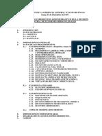 Examenes Medicos Legales