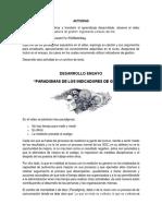 ENSAYO PARADIGMA.docx