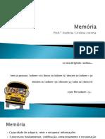 Memória.pdf