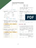 critoarimetica 3ro.docx